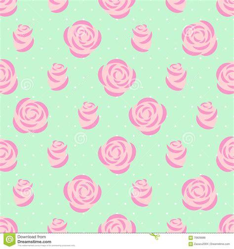 wallpaper pink mint mint and pink background www pixshark com images