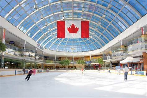 along with the gods edmonton 17 best images about west edmonton mall on pinterest