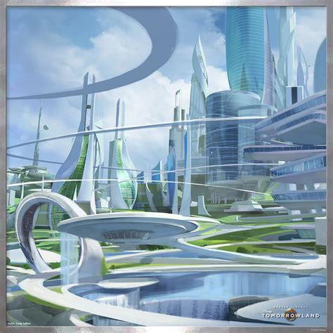 futuristic architecture 1364 best futuristic city images on pinterest city