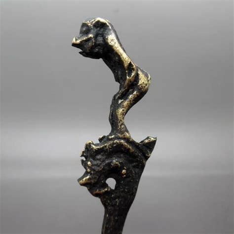 Keris Naga Runting keris naga runting yang benar benar asli pusaka dunia