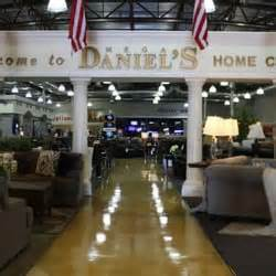 Daniels Furniture Anaheim by Daniel S Home Center Furniture Stores 255 S Euclid St