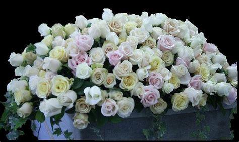 types of flower arrangement types of flower arrangements flowers magazine
