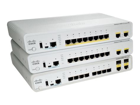 Switch Hub Cisco 2960 asterit networks asterit networks cisco catalyst 2960 c pd psefe switch cisco catalyst 2960