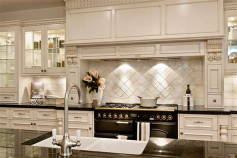 french country backsplash ideas for the home pinterest french country kitchen tiles kitchen home designing