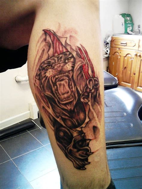 ripped skin tattoos rip tattoos designs ideas and meaning tattoos for you