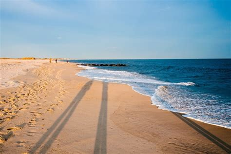 at shore the language of the jersey shore oxfordwords