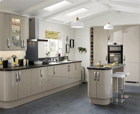 howdens kitchen design howdens design your own kitchen home and harmony