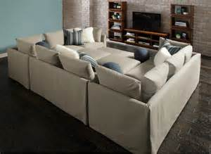 pit couch submited images