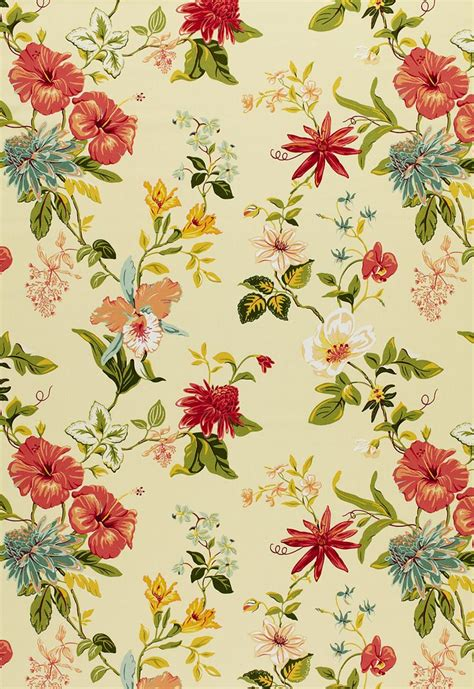 1918 best behang en stofjes met bloemen images on wallpaper backgrounds and design