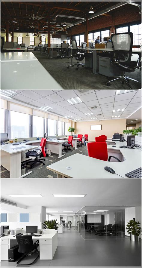 jasa desain interior kantor modern minimalis  jakarta