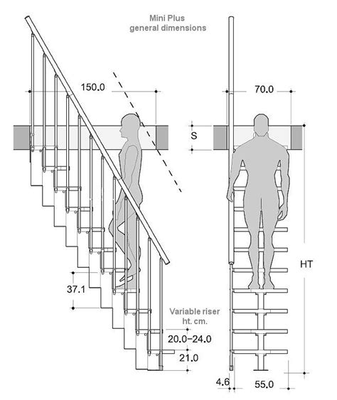 space saver staircase gt home page gt spiral stairs direct stairs pinterest spiral stair