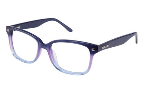bcbg max azria jacinda eyeglasses by bcbg max azria free
