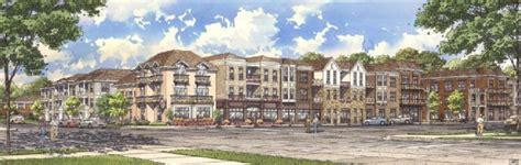 monon place apartments in broad ripple village ripple redevelopment take two