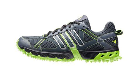 running shoes for snow and the best running shoes for taking on snow sleet and