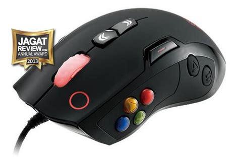Mouse Terbaik gaming mouse terbaik di tahun 2013 jagat review