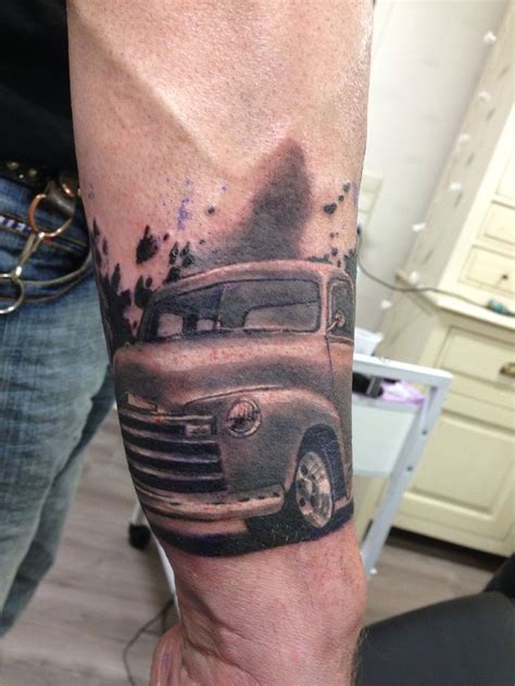 chevy tattoos designs 17 best ideas about chevy on jeep
