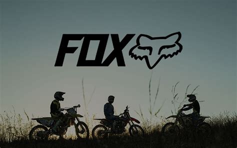 fox racing motocross fox racing 174 official site moto mtb youth