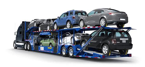minneapolis auto transport service  car shipping services