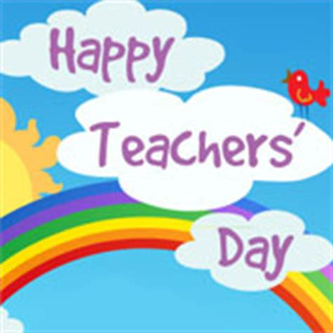 printable greeting cards on teachers day happy teachers day greeting card for kids mocomi