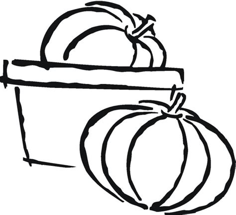 autumn pumpkin coloring pages free coloring pages of fall pumpkins