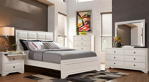 king size bedroom suites for sale stunning bedroom photos reviews fashdea