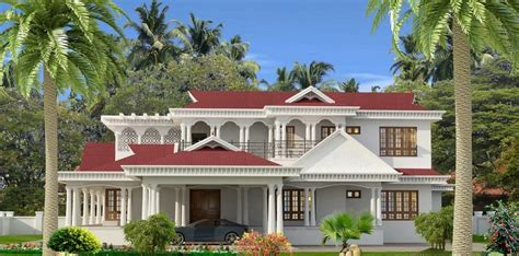 Home Exterior Design In Kerala by Kerala House Exterior Designs Joy Studio Design Gallery