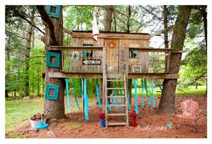 My Cool House Plans treehouse fun spring mini theme session 187 amelia j