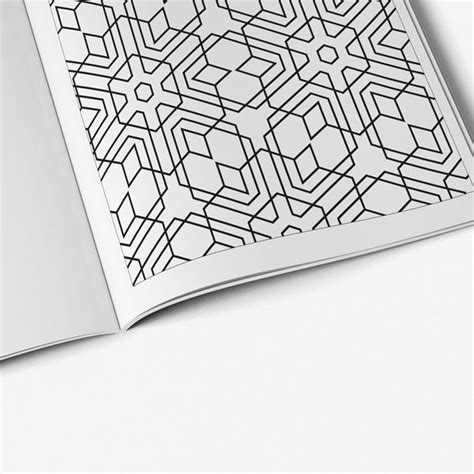 coloring books for seniors coloring book for seniors anti stress designs vol 1