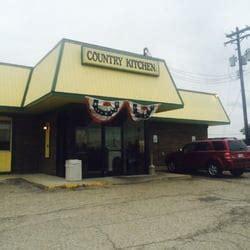 Country Kitchen Restaurant 38 Photos 51 Reviews Country Kitchen Lebanon Ohio