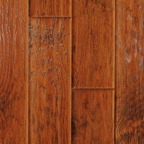 home decor laminate flooring hickory laminate flooring wide plank optimizing home