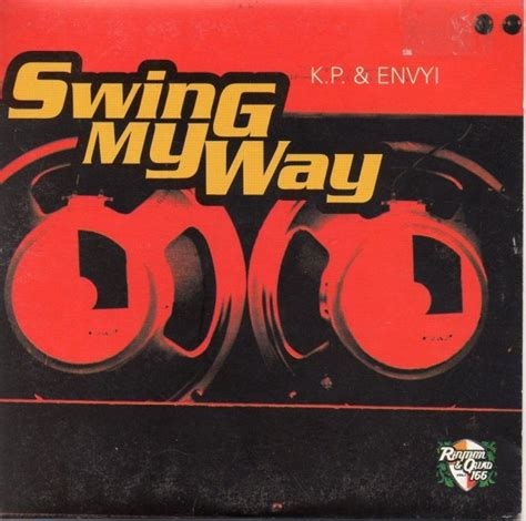 hip swing lyrics k p swing my way lyrics genius lyrics