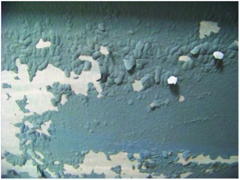 best boat bottom paint choosing the best boat bottom paint yacht management