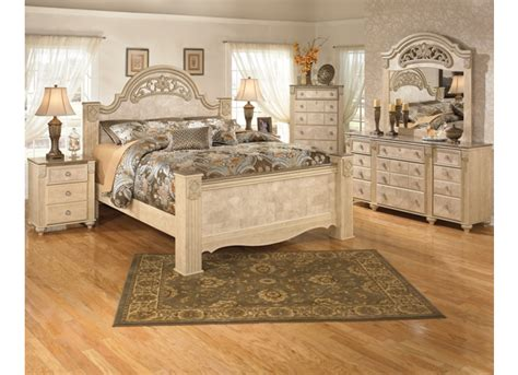 rent bedroom furniture rent to own bedroom furniture rent to own bedroom sets