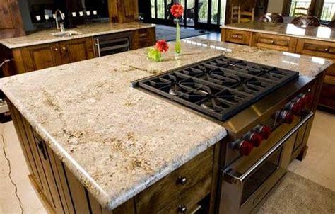 Eased Edge Granite Countertop by Eased Edge Granite Profile Search