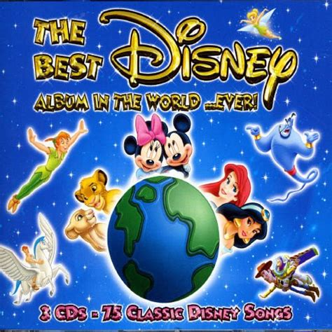 best cds best rock album cd covers