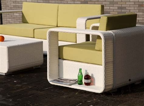 single sofa singapore munster single sofa outdoor furniture hong kong