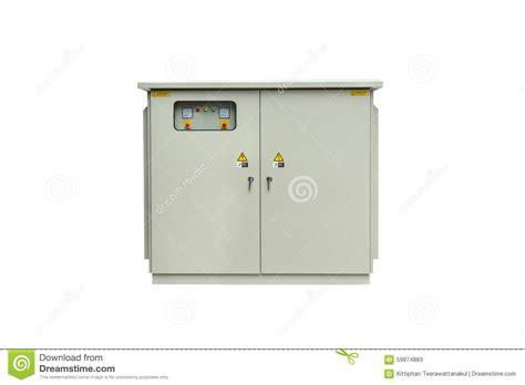 capacitor bank 600kvar capacitor bank lifetime 28 images activecap catalogue single phase capacitor bank sh p2