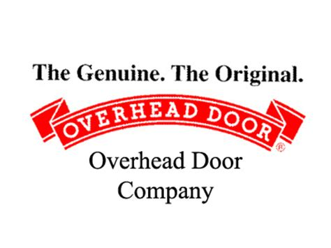 Overhead Door Corporation Social Media Seo Delray Citations Seo And Marketing