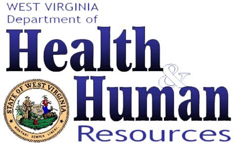 vdh livewell virginia department of health wva to end medicaid waiver services that isolate