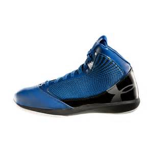 under armoir shoes under armour men s ua jet basketball shoes running shoes