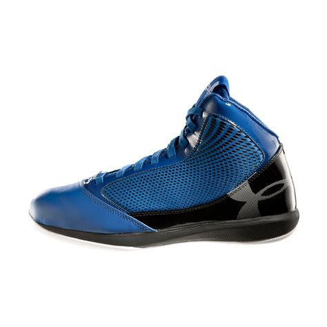 armour basketball shoes armour shoes