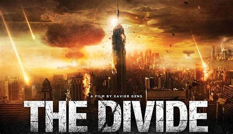 film kiamat full video second the divide poster and three clips filmofilia