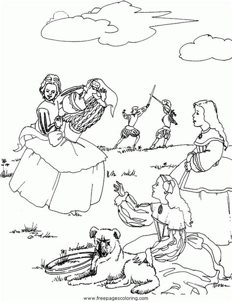 middle ages coloring pages coloring home