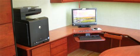 29 amazing home office furniture pittsburgh yvotube