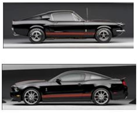 Mustang Dream Giveaway - mustang enthusiast wins two ford shelby gt500s plus 50 000 cash for taxes dream