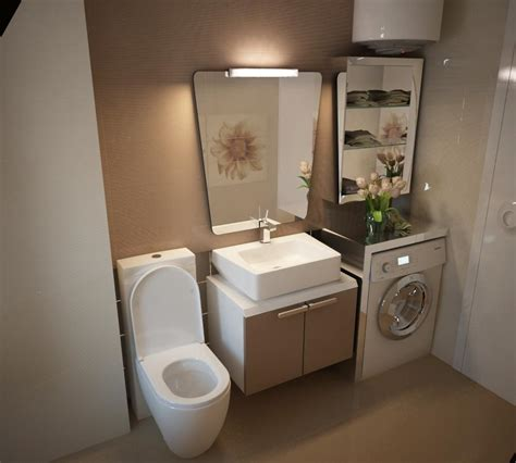 laundry sink layout small laundry room design with washing machine under