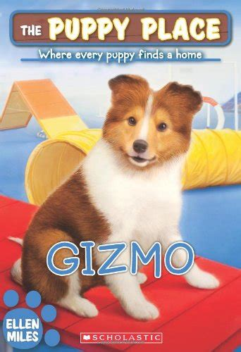 puppy series the puppy place book series by