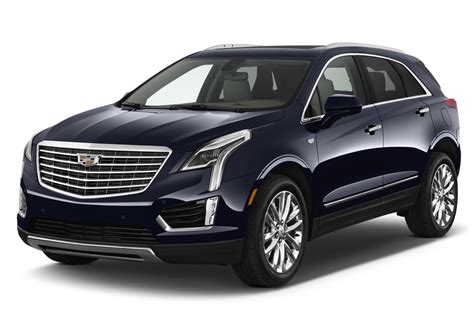 cadillac xt reviews prices   xt models