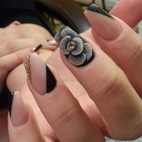 Nail Style Ideas by 35 Pretty Nail Designs For 2016 Pretty Designs
