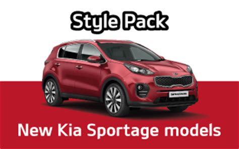 Kia Grantham Victor Wood Of Grantham Drive Away In Even More Style